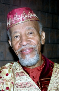 Charles Roach, who has recently passed away, will be recognized with a Race Relations Tribute Award for his life-long work in anti-racism and struggle against injustice on behalf of African people in particular and the oppressed in general. He is the 2012 UARR Tribute Award Winner