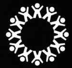 Urban Alliance Logo