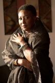 Debbie Douglas