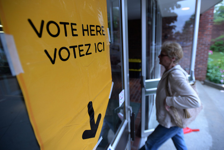 ontario-election-vote