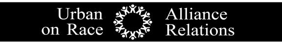 UARR banner