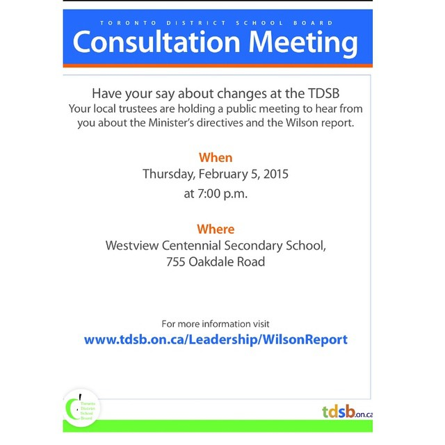 tdsb-york-west-consultation