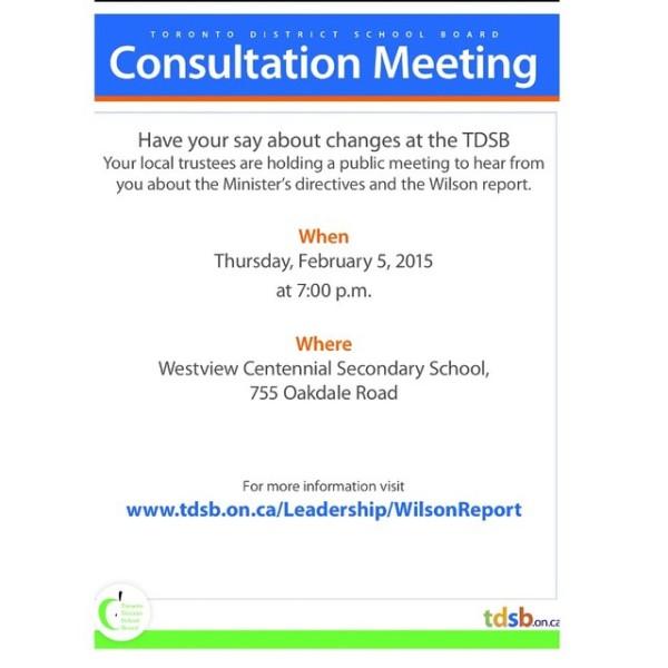 tdsb-york-west-consultation