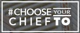 choosechief