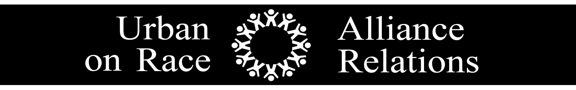uarr-banner
