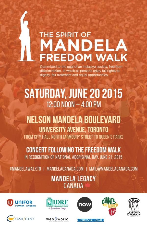 Mandela-Freedom-Walk-Poster2