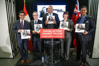Taking Action Against Racism-6808-13